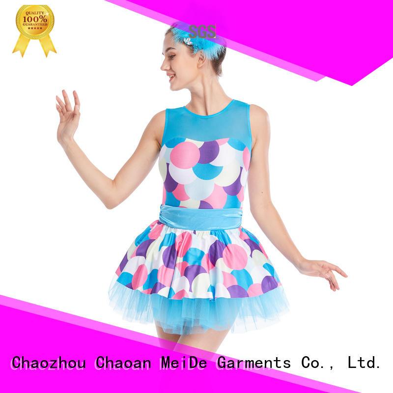 joints ballet costumes child tires dance school MIDEE