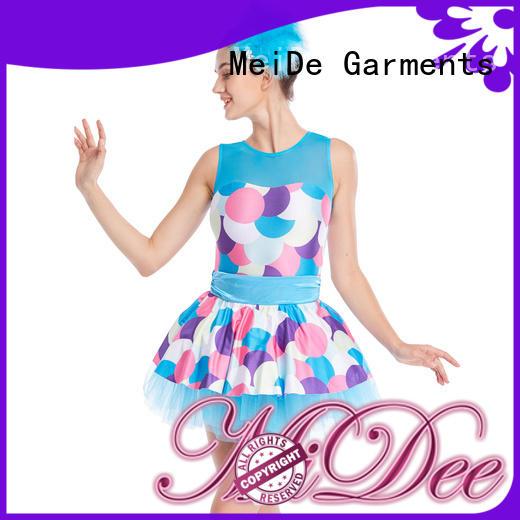 adjustable ballet skirt tutu bulk production competition
