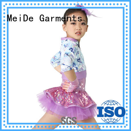 professional dress latin dance costumes dance customization dance school