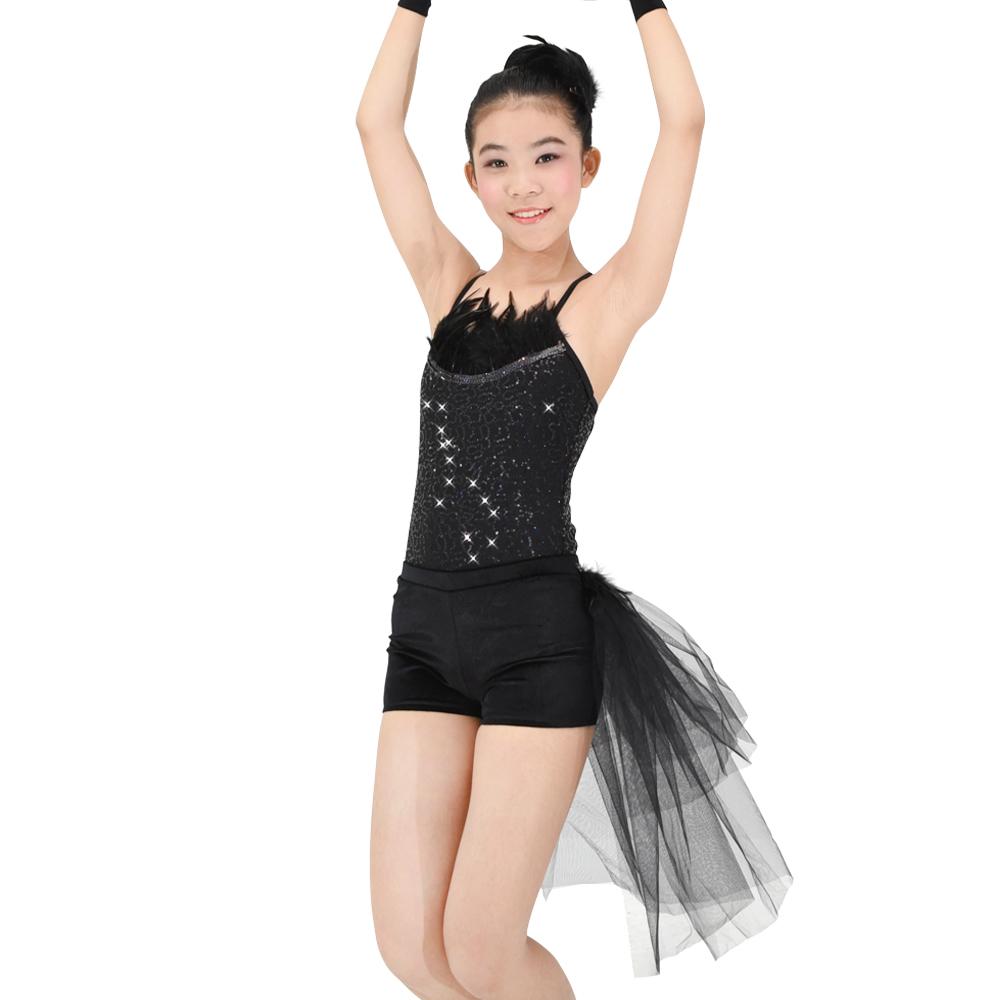 MIDEE Breathable dance costume buy now activities-1