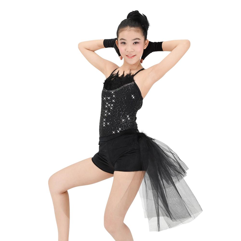 MIDEE Breathable dance costume buy now activities-2