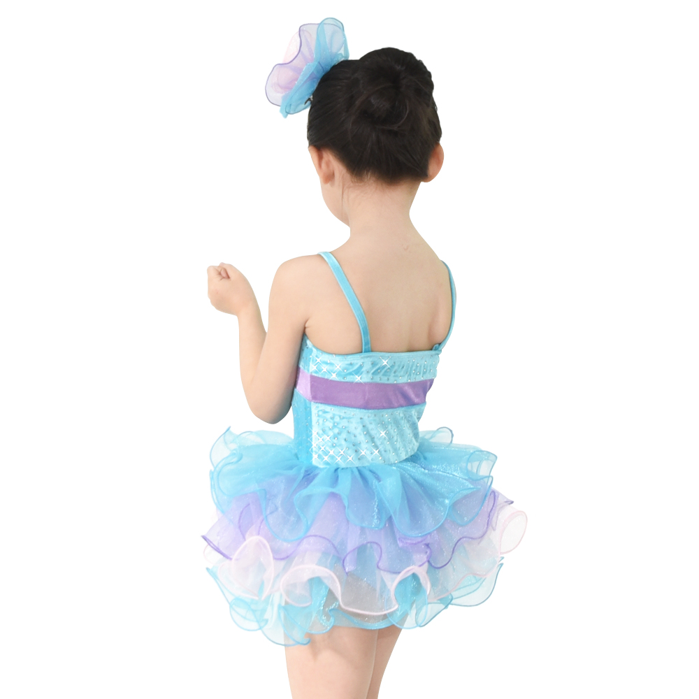 MIDEE durable dance costume buy now activities-2