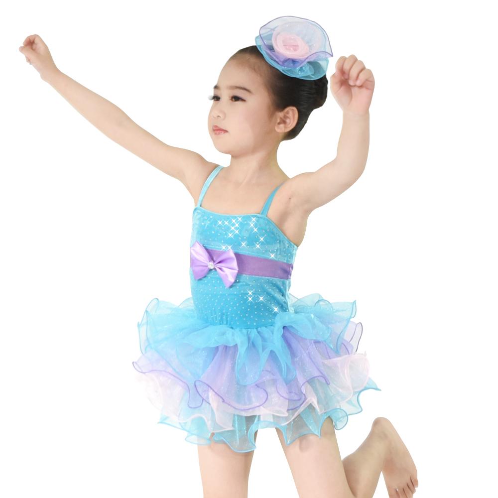 MIDEE durable dance costume buy now activities-1