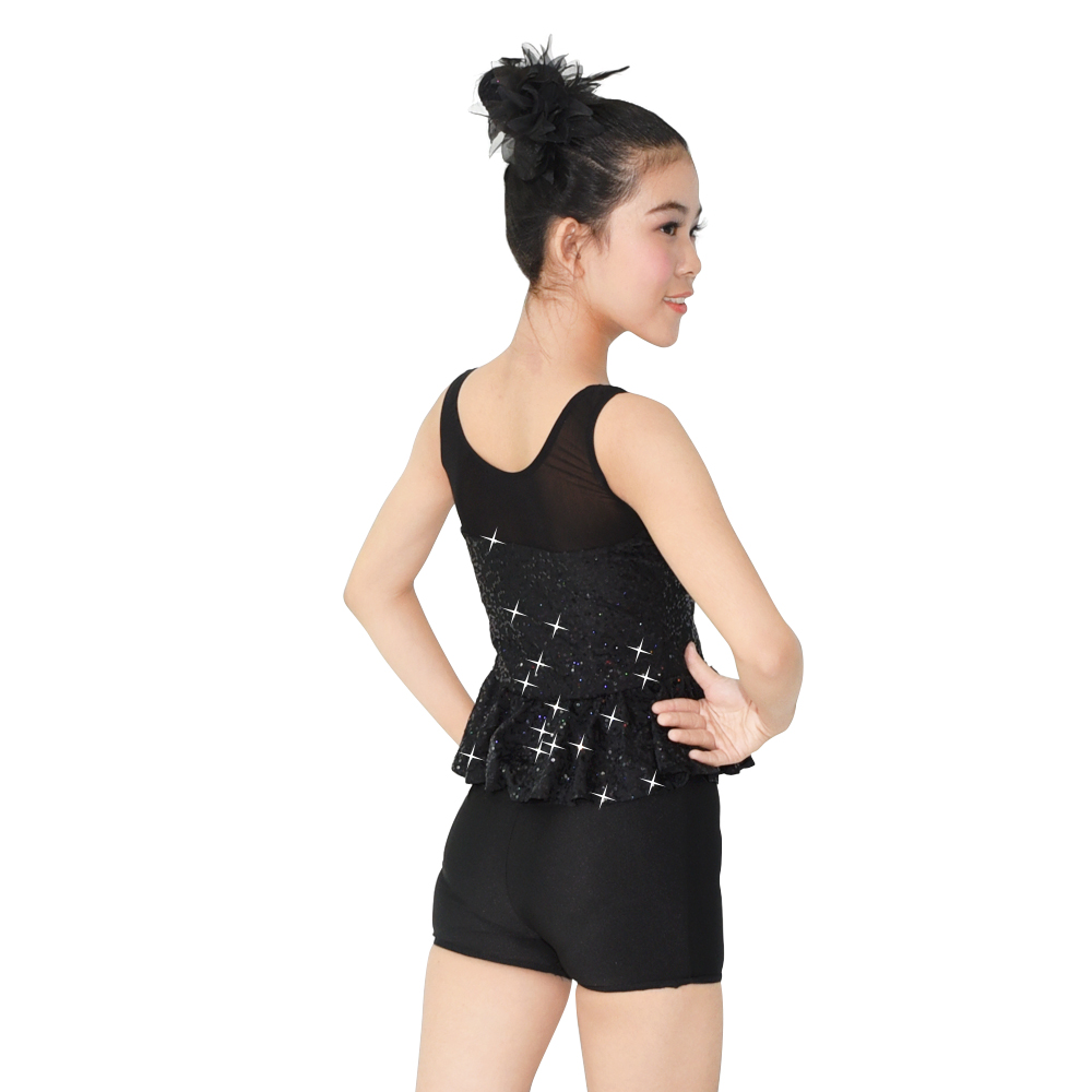 MIDEE dance costume get quote school-2
