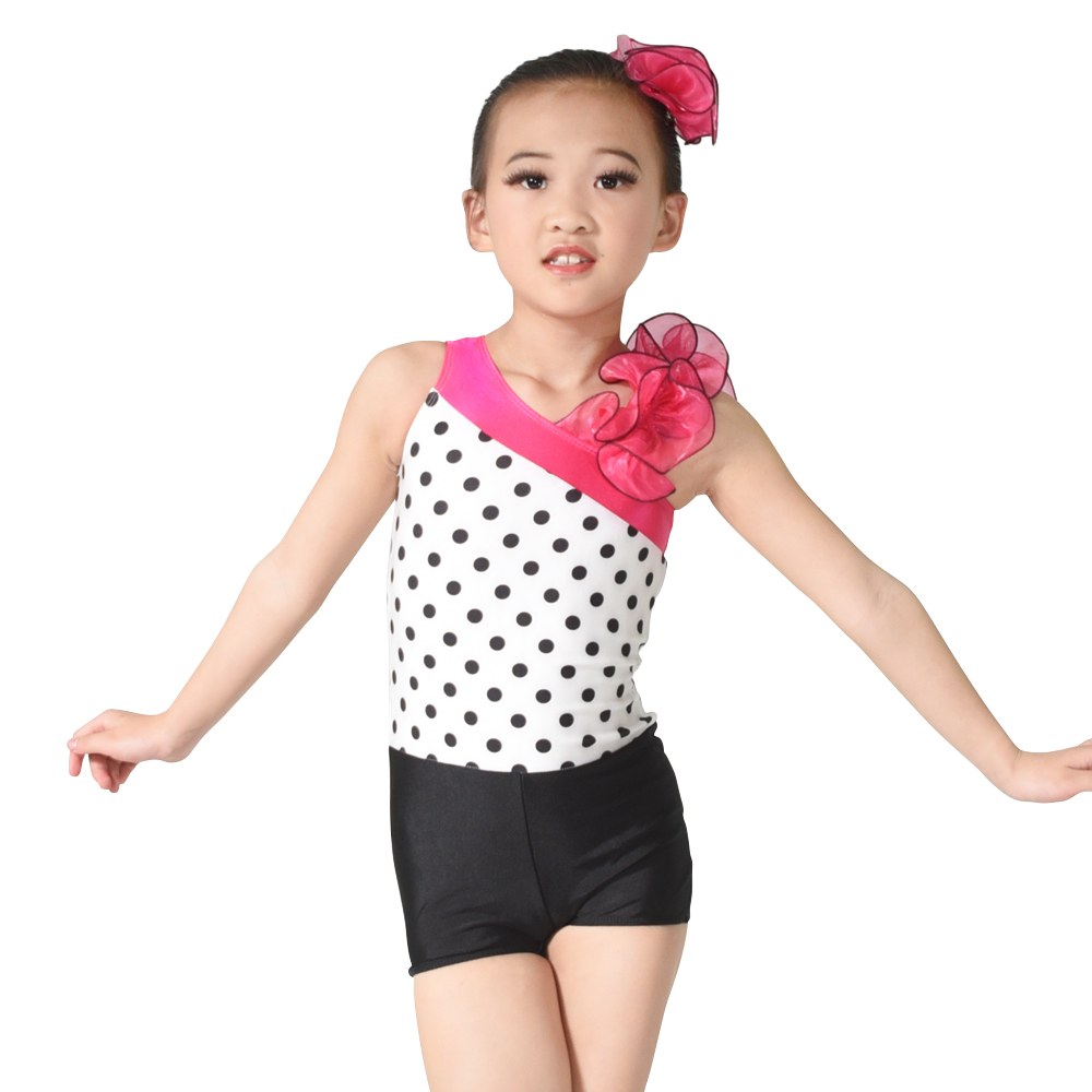 MIDEE girls jazz costumes for wholesale Stage-1