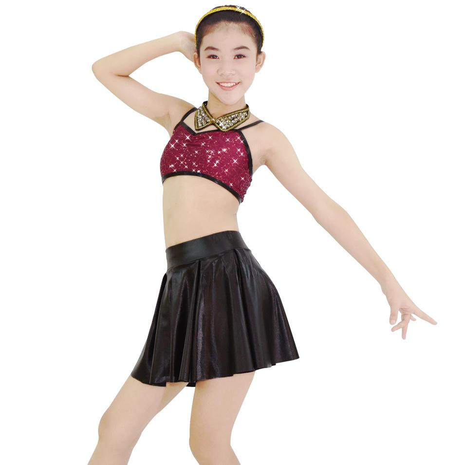 MiDee  Belly Dance Baladi Belly Dance Sexy Dress