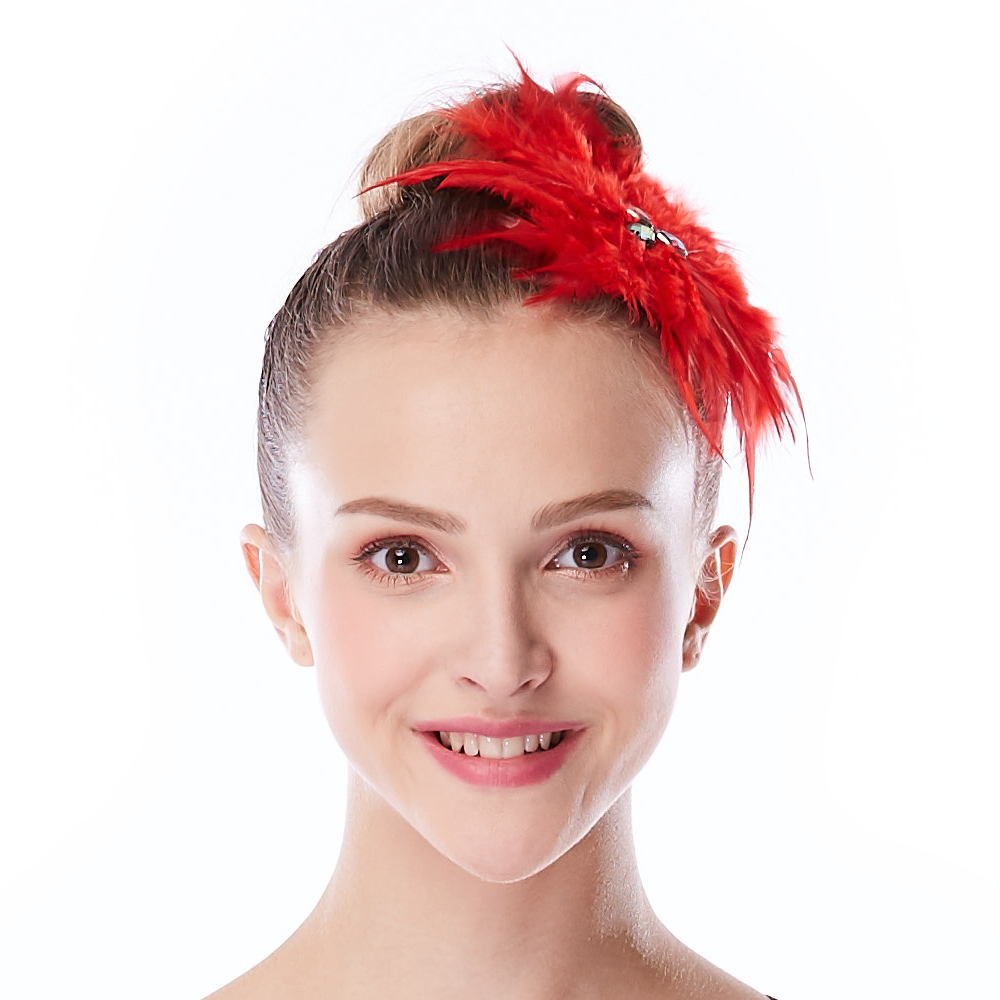 durable dance costume get quote events-2
