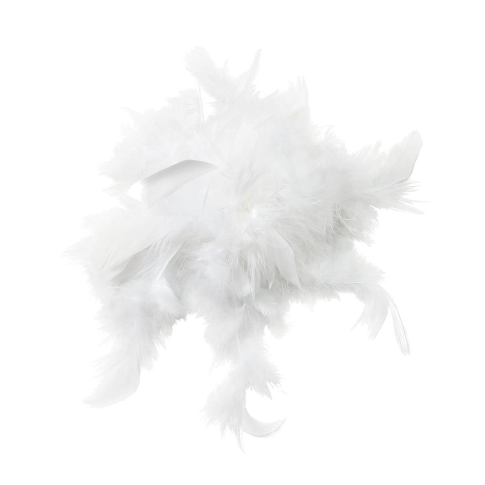 MIDEE Breathable dance costume get quote activities-2