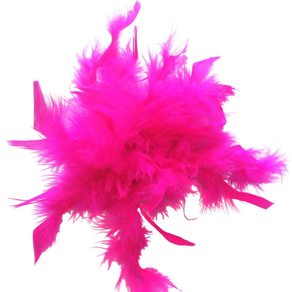 MIDEE Breathable dance costume get quote activities-1