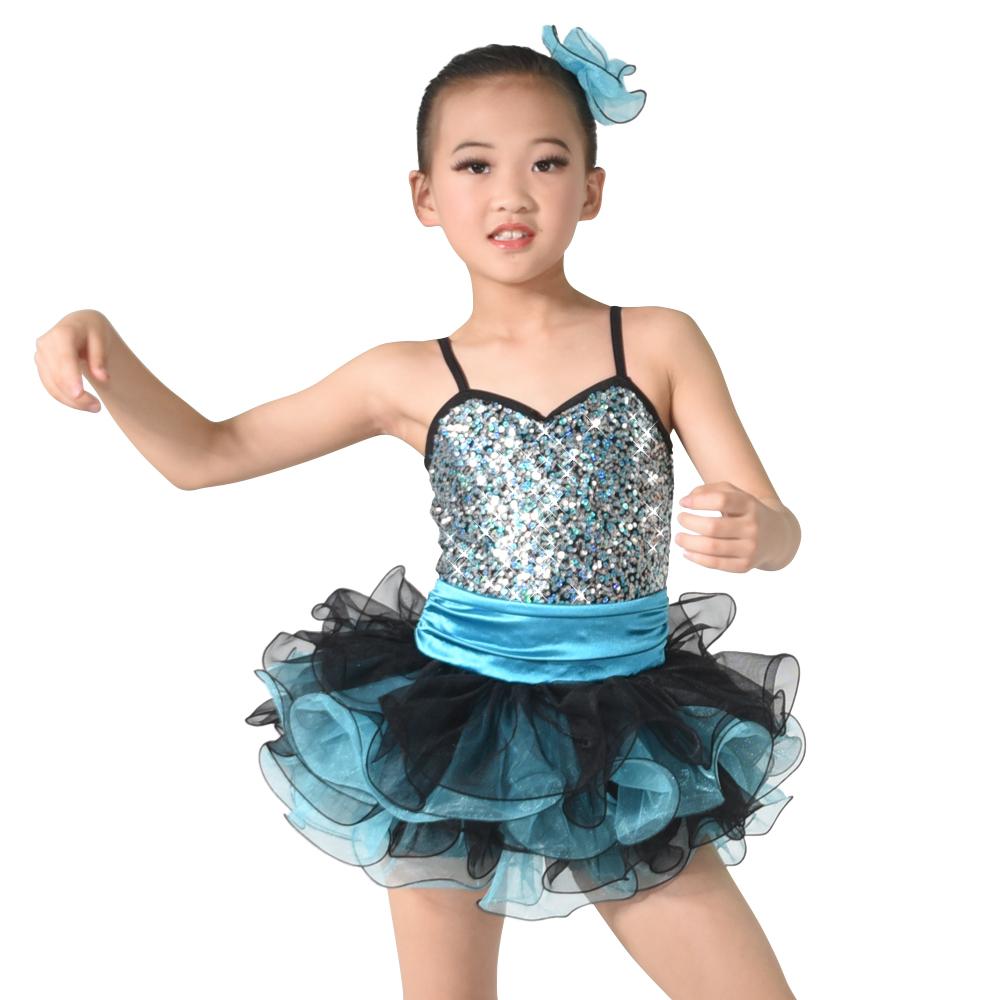 adjustable womens ballet leotards highlow bulk production dancer-2
