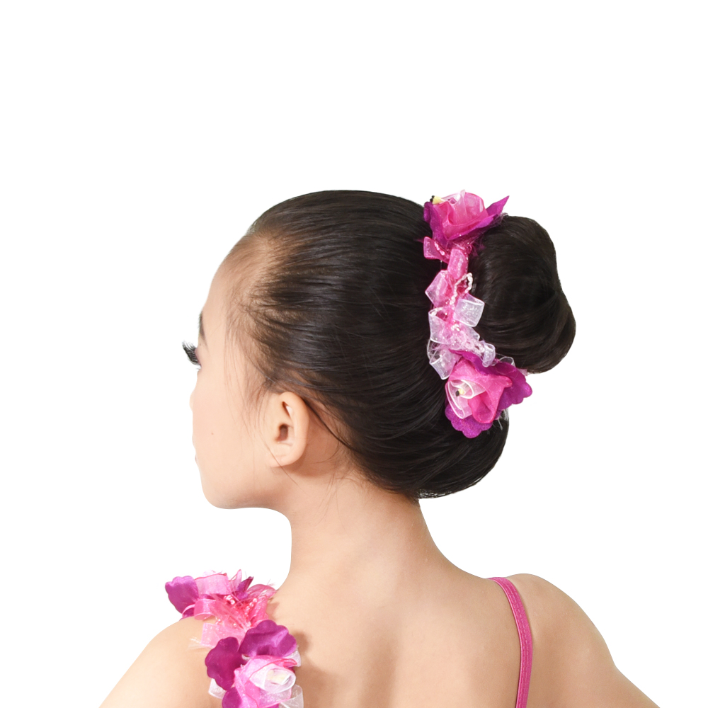 MIDEE tutus kids ballet outfit odm performance-1
