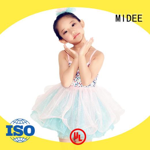 dance costume buy now activities
