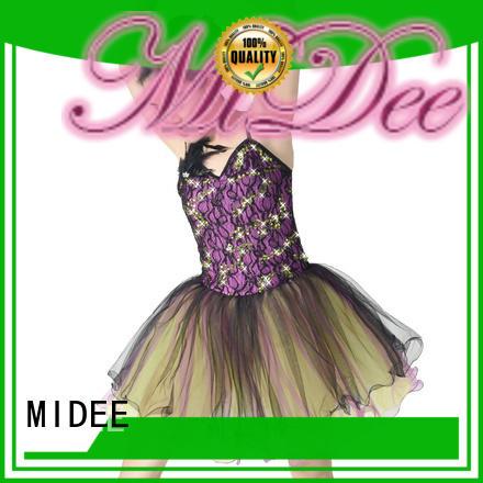 adjustable ballet dress toddler tires odm competition