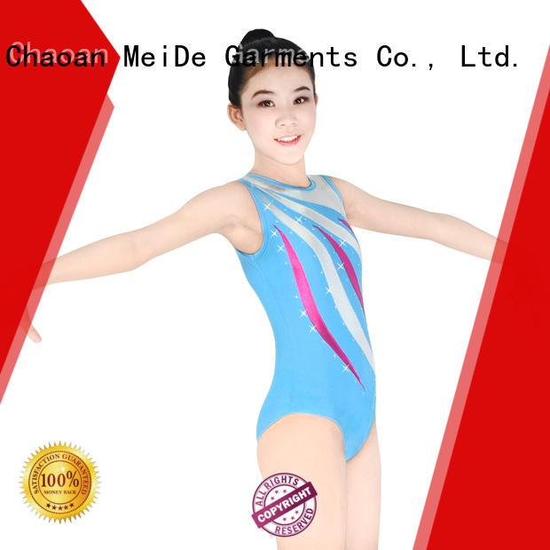 anti-wear ballet dresses for adults top bulk production dancer