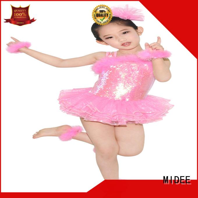 customization adult dance clothes spirals dance clothes show