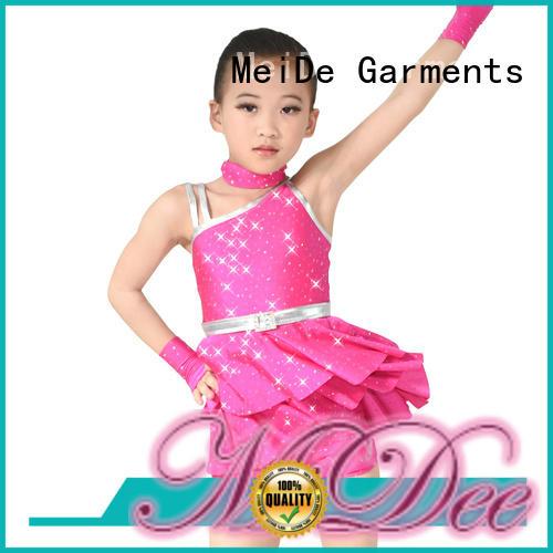 comfortable womens ballet leotards costume odm dancer