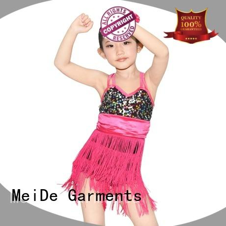durable dance performance wear buy now activities