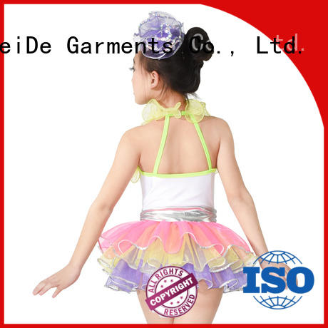 MIDEE anti-wear ballet tutu factory price performance