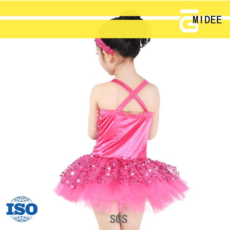 performance ballet costumes child odm performance MIDEE