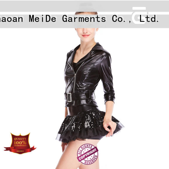 professional dress latin dance costumes costume customization dancer