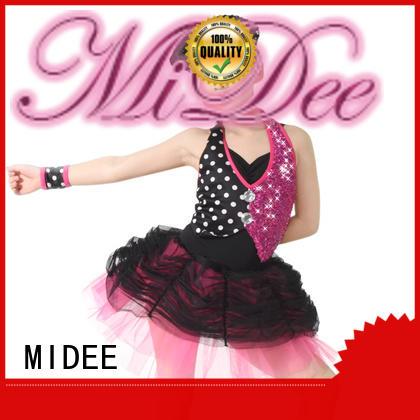 MIDEE joints ballet tutu odm dancer