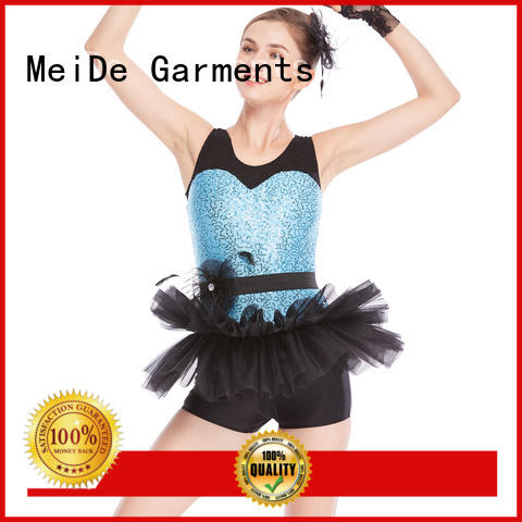 portable dance costume buy now events