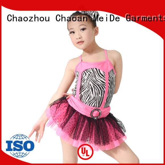 comfortable ballet dresses for adults joints odm dance school
