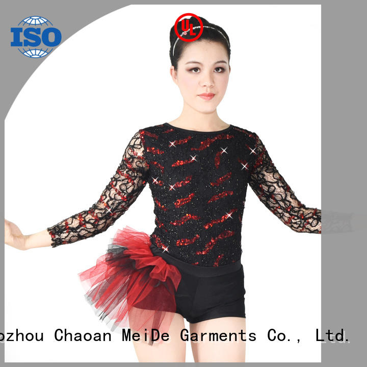 latin dance costumes mock for wholesale competition