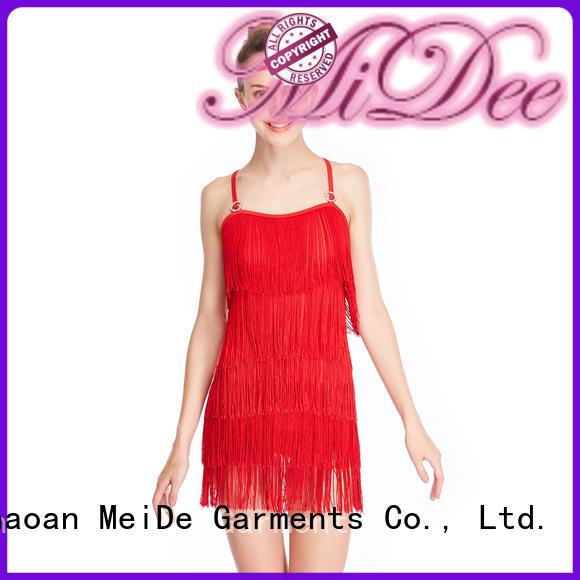 professional dress tap dance costumes dress manufacturer performance