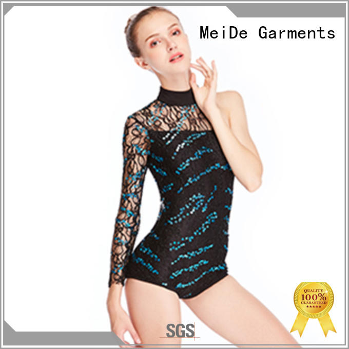 MIDEE tap tap dance costumes for wholesale dance school