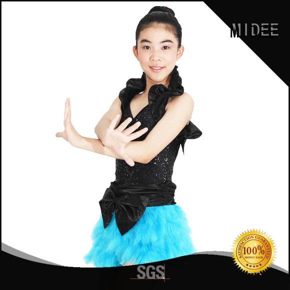 professional dress jazz dance outfits dance manufacturer dance school
