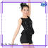 Breathable dance costume supplier activities