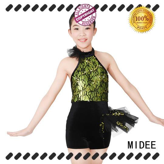 durable dance costume get quote school