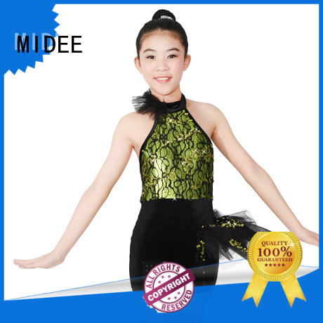 portable dance costume buy now school