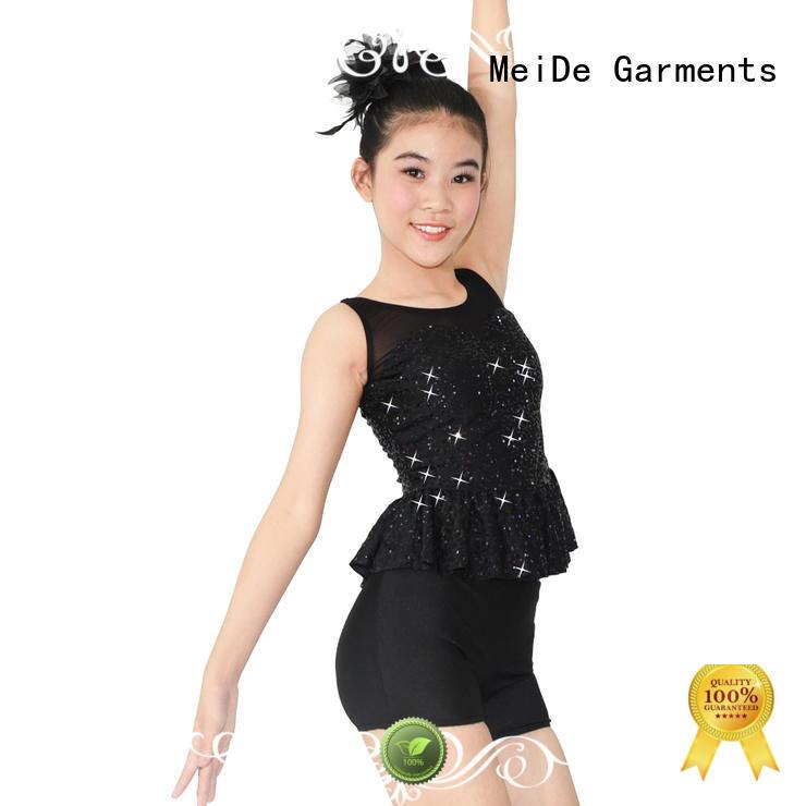 dance costume supplier school MIDEE