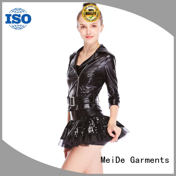 tap dance costumes shorts for wholesale performance