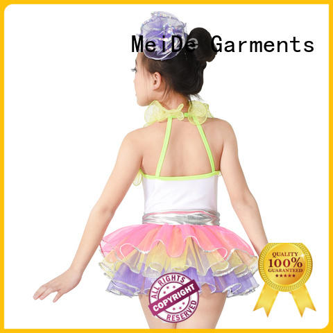 adjustable kids ballet clothes tires factory pricecompetition