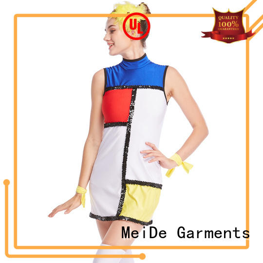 MIDEE costume tap dance costumes manufacturer Stage