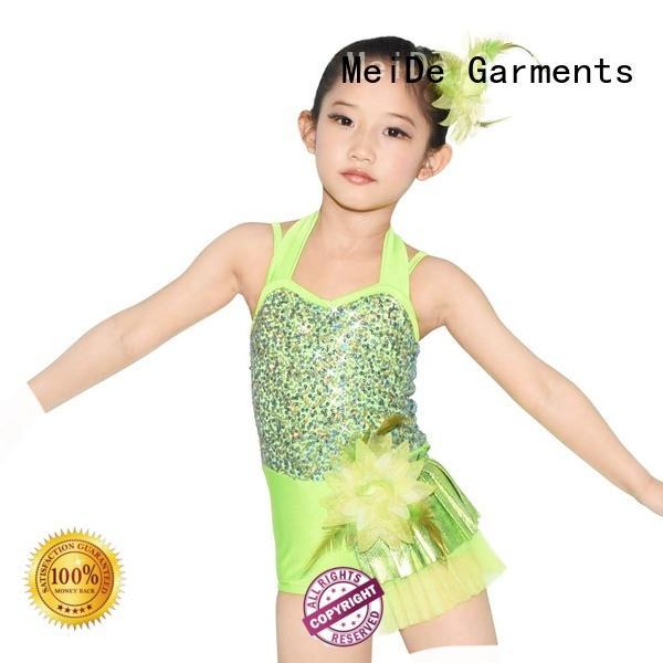 adjustable ballet dresses for adults sleeves odm show