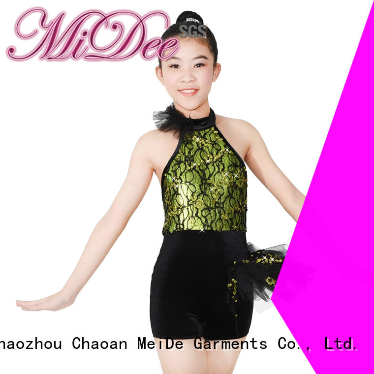 dance costume get quote events MIDEE