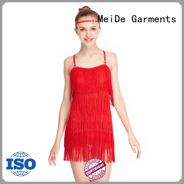 professional dress jazz dance costumes midee manufacturer dancer