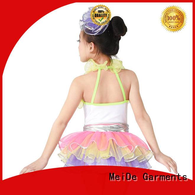 adjustable ballet outfits tires odm performance