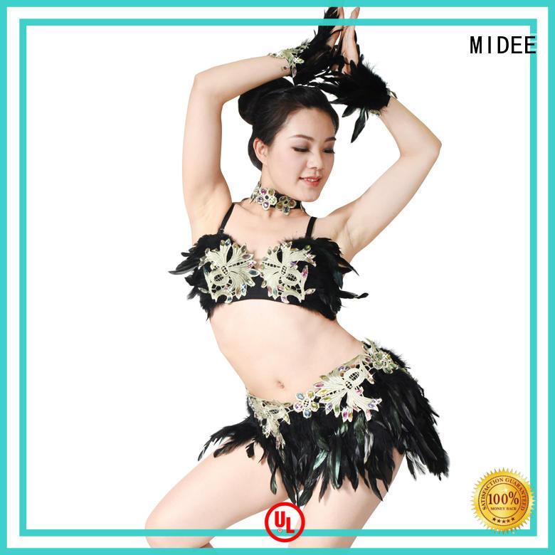 jazz costumes dance solo jazz for wholesale dance school