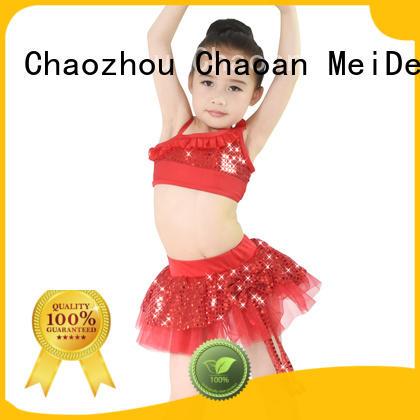 adjustable womens ballet leotards dresses odm show