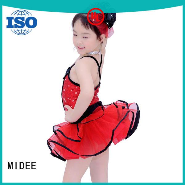 adjustable ballet leotards one odm Stage