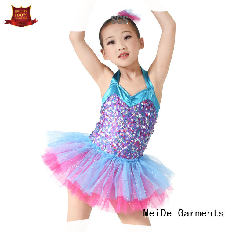 adjustable toddler ballet leotards wide odm competition
