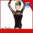ballet skirts for adults tutu dance school MIDEE