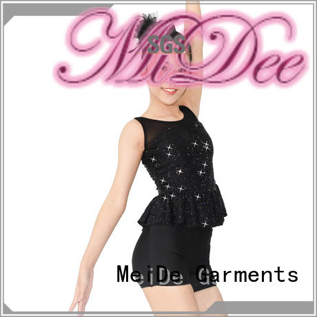 latin dance costumes dance for wholesale show