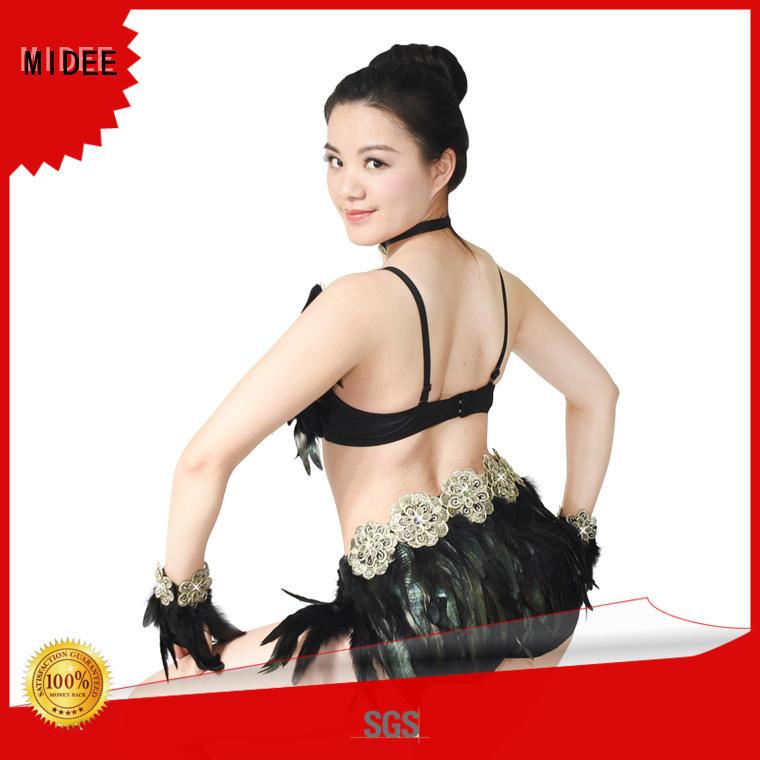 jazz dance dress dance manufacturer dancer