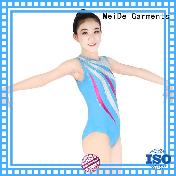 adjustable kids ballet clothes dresses bulk production dance school